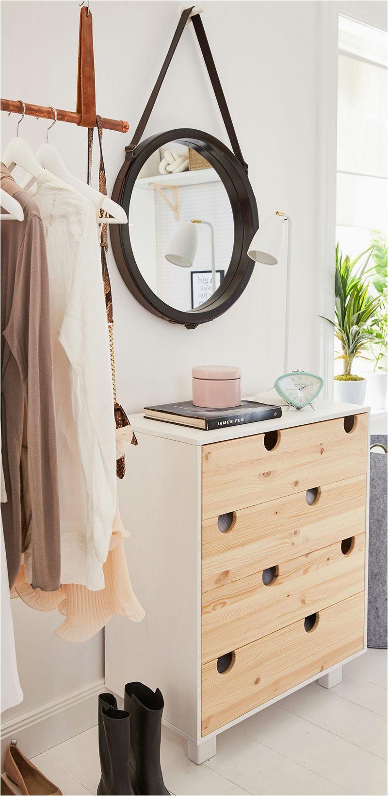 Badezimmerspiegel Nostalgie Home Affaire Spiegel Mit Stilvoller Verzierung