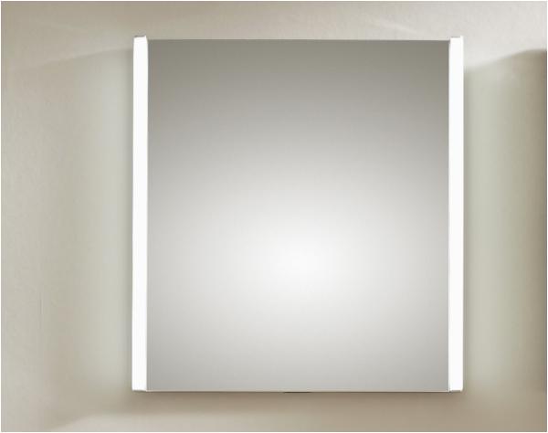 Badezimmerspiegel Pelipal Pelipal solitaire 6900 Spiegel Mit Indirekter Beleuchtung 68 Cm Nt Sp07