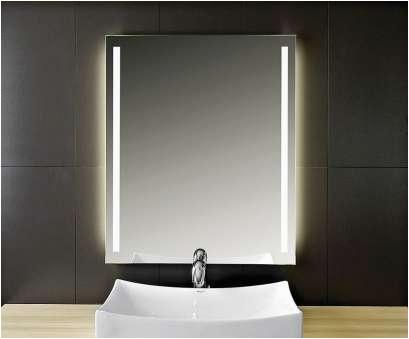 Badezimmerspiegel Roller 3 atemberaubend Roller De Möbel Aviacia
