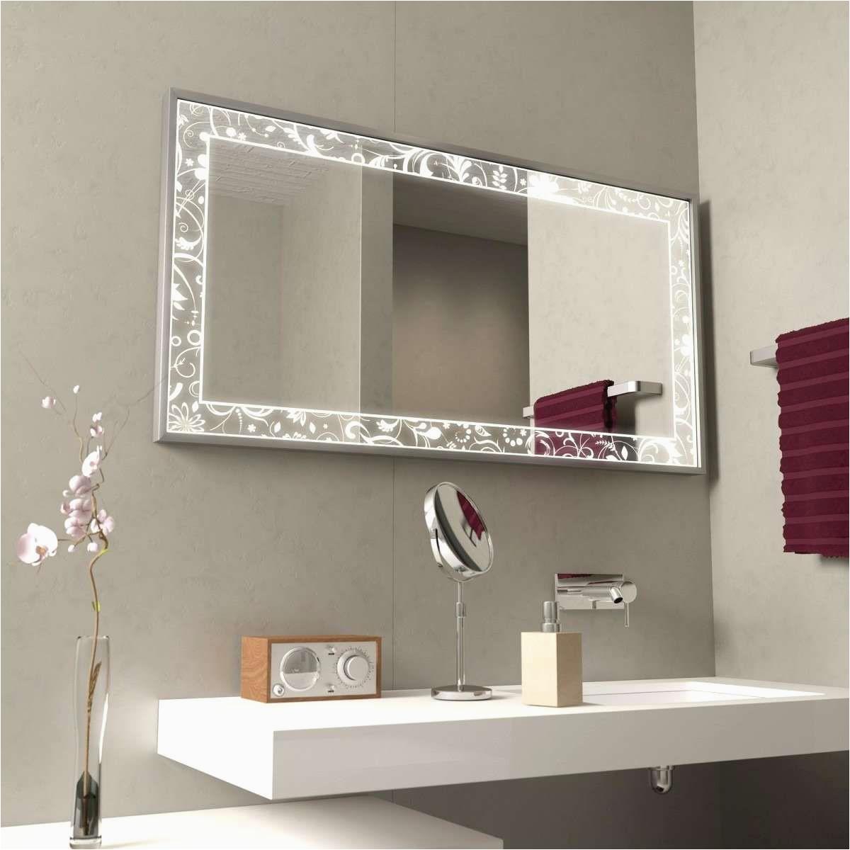 Badezimmerspiegel Rustikal Bilder Und Rahmen Badspiegel Mit Rahmen Inspirierend