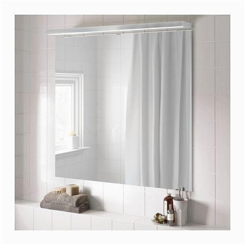Badezimmerspiegel Zum Ausziehen Godmorgon Spiegel Ikea Deutschland