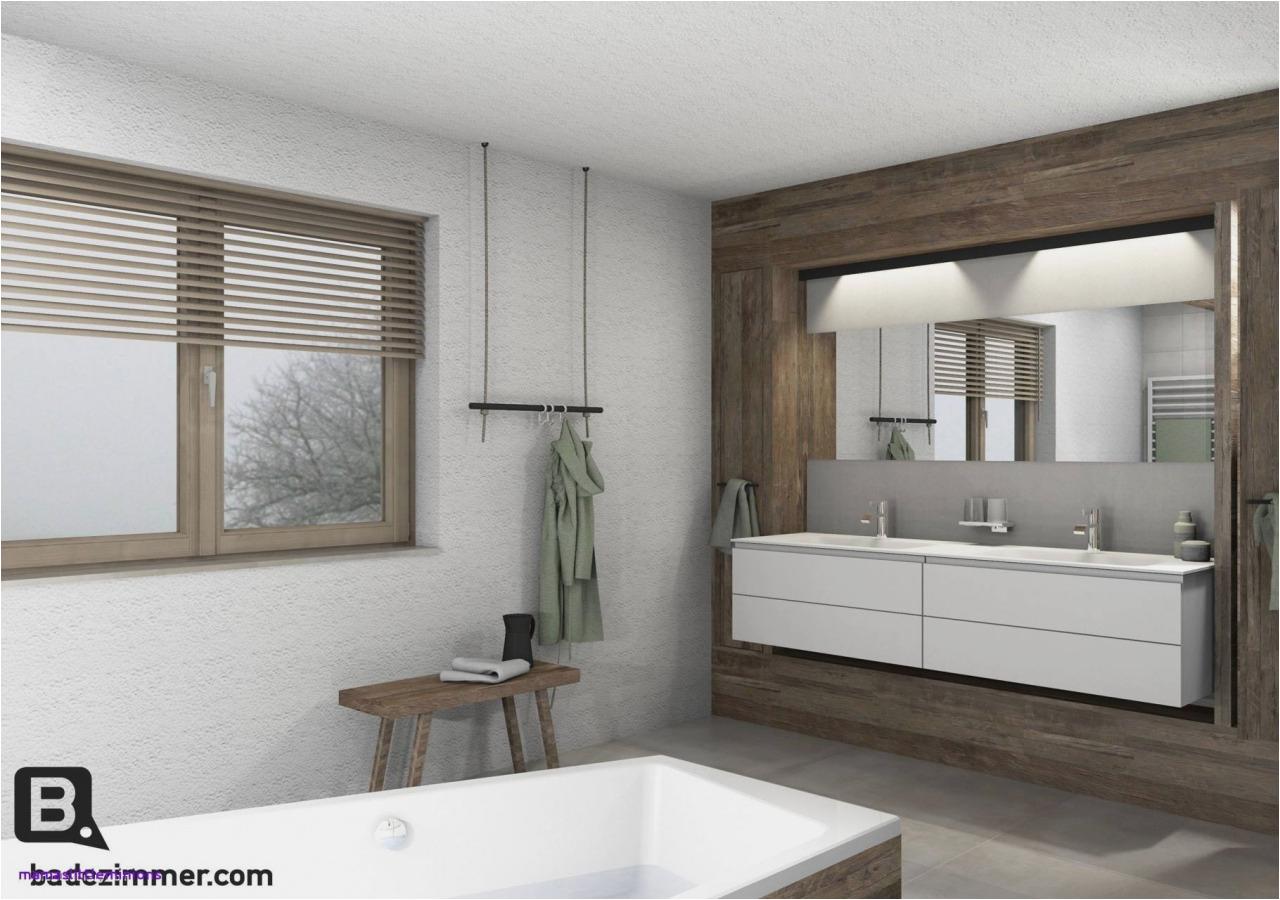 Badezimmerverbau Modern Badezimmer Ideen Bilder Aukin
