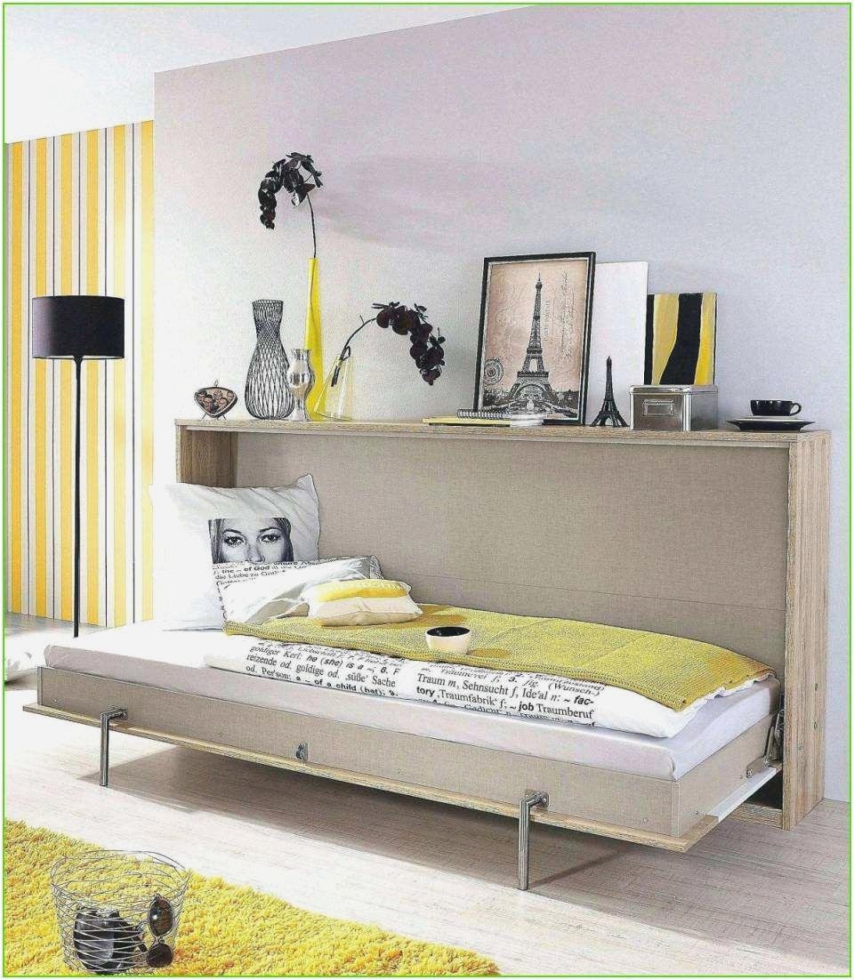 D Badezimmermöbel Kinderzimmer Möbel In Neon Farben Kinderzimmer Traumhaus