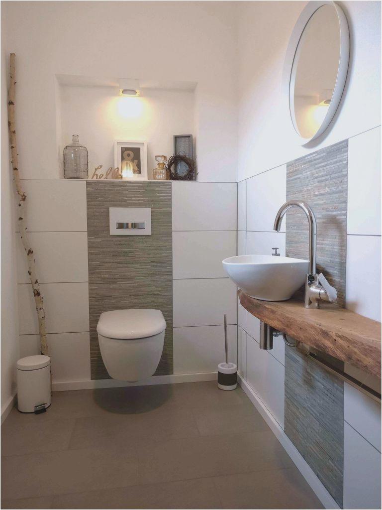 Deko Idee Badezimmer Badezimmer Ideen Bilder Aukin