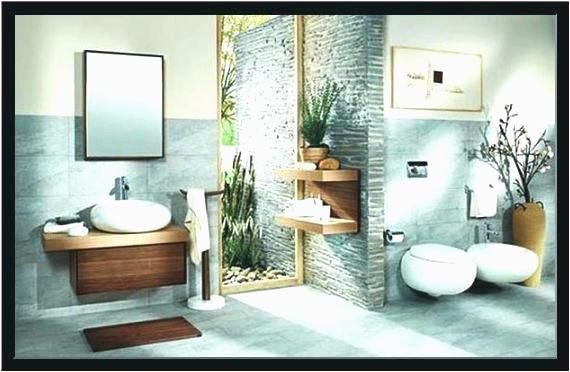 Deko Ideen Badezimmer Selber Machen Badezimmer Deko Maritim Best Badezimmer Deko Selber Machen
