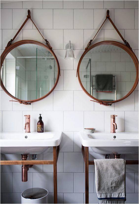Diy Badezimmer Spiegel Pin Von Elle andrus Auf Boys Bath