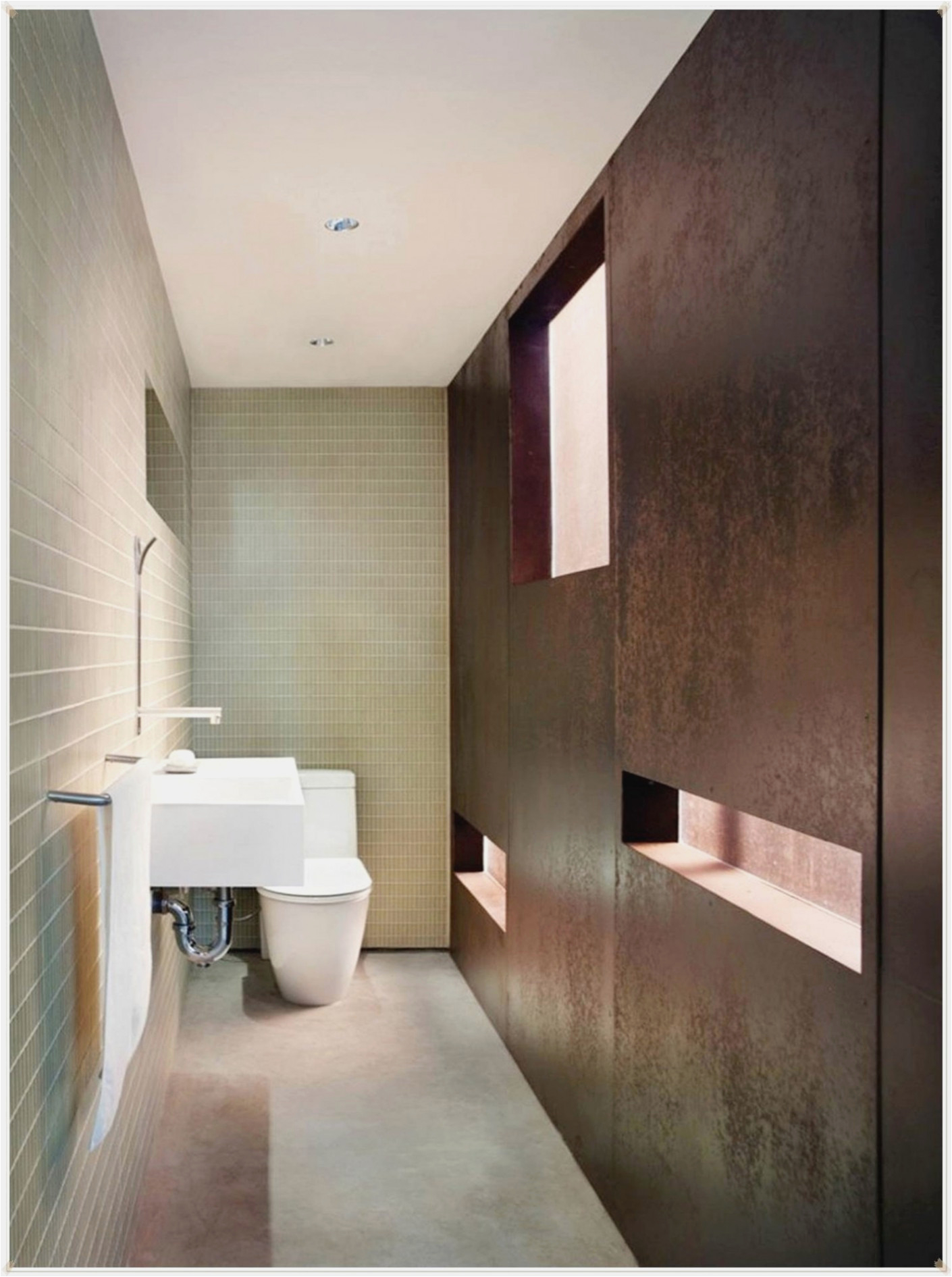 Eckschrank Badezimmer Spiegel Spiegel Für Badezimmer Aukin