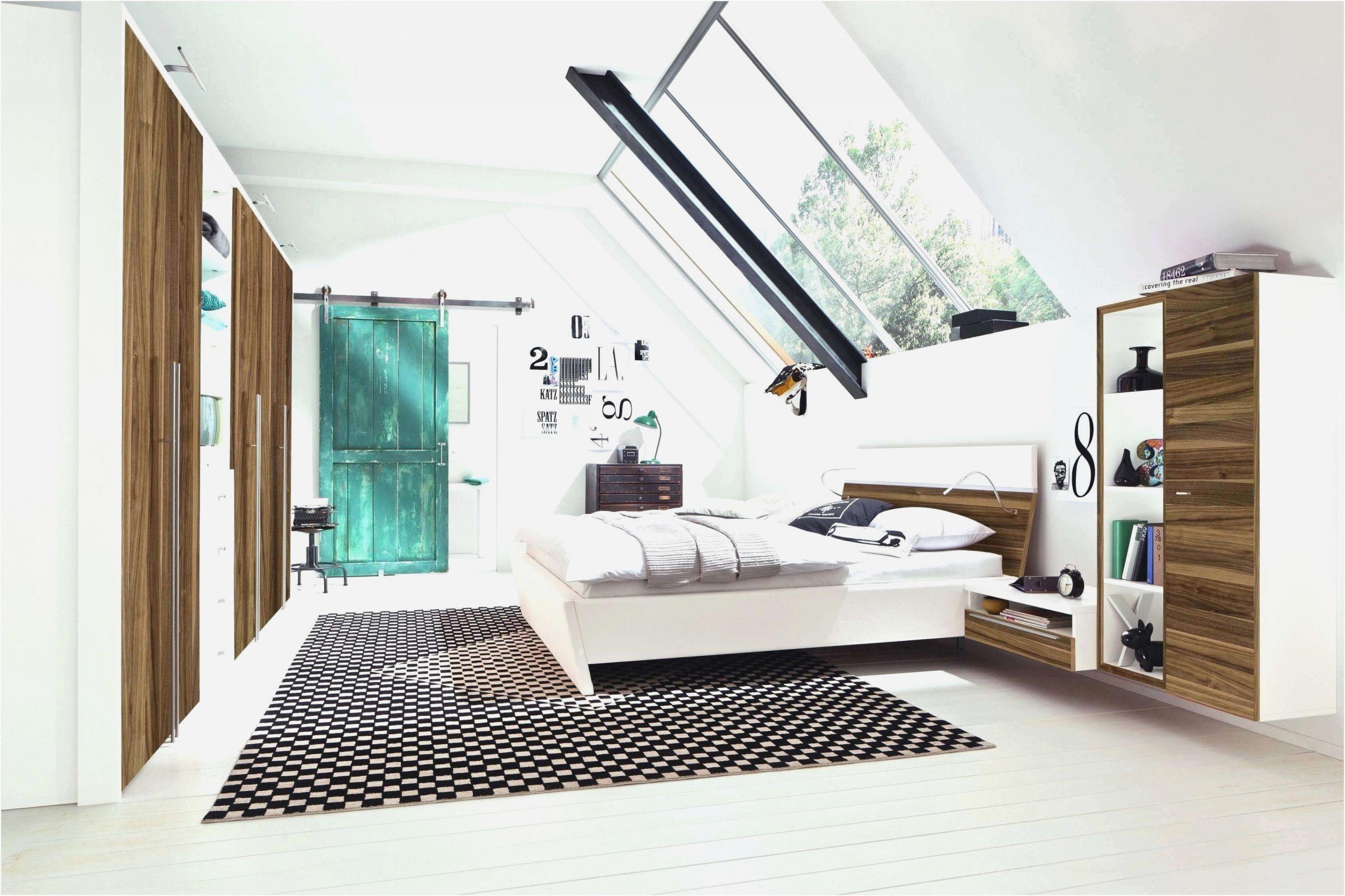 Fernseher Schlafzimmer Ideen Deko Schlafzimmer Wand Rund Schlafzimmer Traumhaus