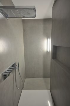 Gipsputz Badezimmer Fliesen Die 17 Besten Bilder Von Putz Im Bad