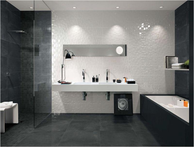 Granitfliesen Badezimmer Badgestaltung Mit Fliesen – 89 Der Schönsten Badfliesen