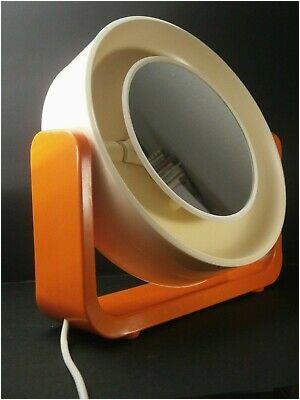 Höffner Badezimmer Spiegel Design Plexiglas 100 X 100 Mm