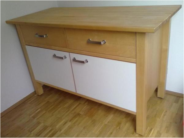 Höhe Küchenschrank Ikea Ikea Küchenschrank – Table Basse Relevable