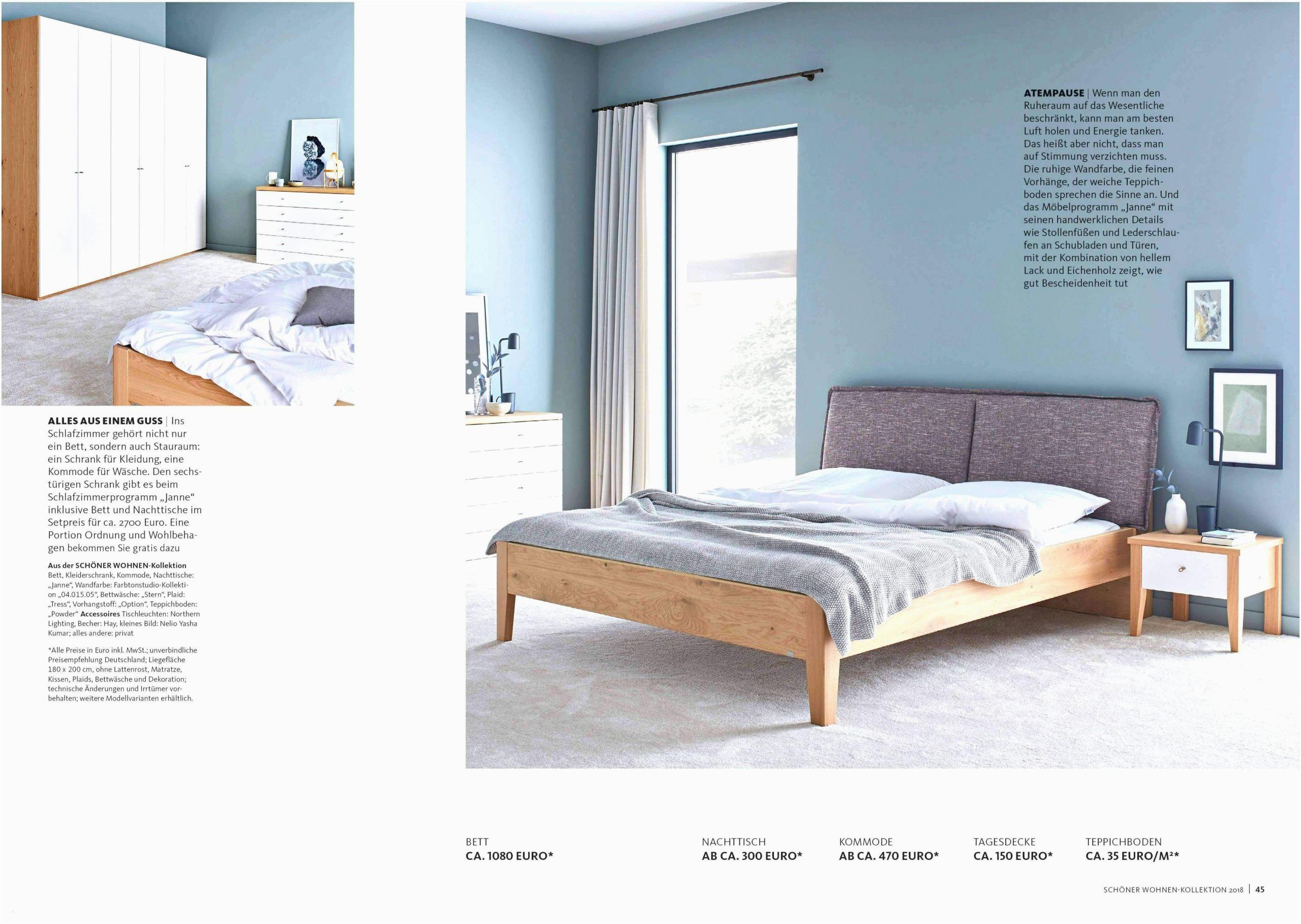 Ideen Für Schlafzimmer Nachttisch 26 Luxus Moderne Bilder Für Wohnzimmer Elegant