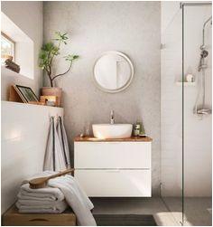 Ikea Badezimmer Ideen Die 11 Besten Bilder Von Ikea Bad