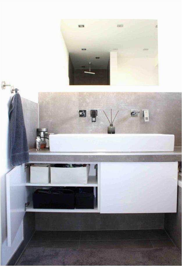 Ikea Badezimmer Unterschrank Wie Du Aus Einem Küchenschrank Eine Günstige Alternative Für