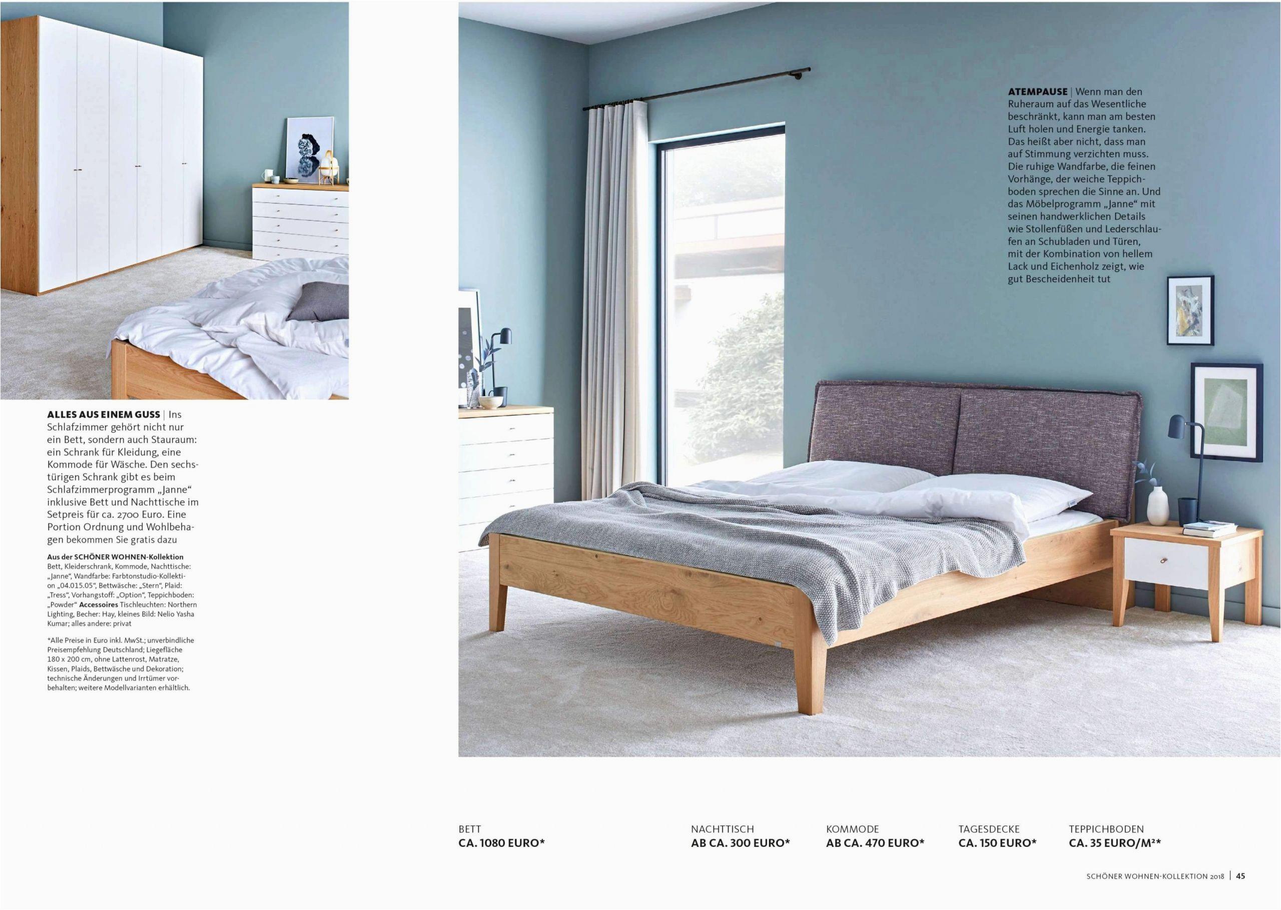 Ikea Schlafzimmer Einrichten Wohnzimmer Planer Inspirierend 36 Luxus Ikea Schlafzimmer