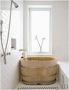 Japanisches Badezimmer Design Die 12 Besten Bilder Von Japanisches Bad
