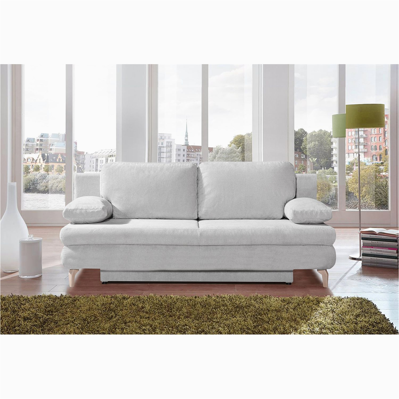 Kerala sofa Design Kleines Schlafsofa Günstig