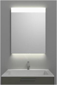 Keuco Badezimmer Lampe Die 62 Besten Bilder Von Mirror Cabinet Spiegelschrank In