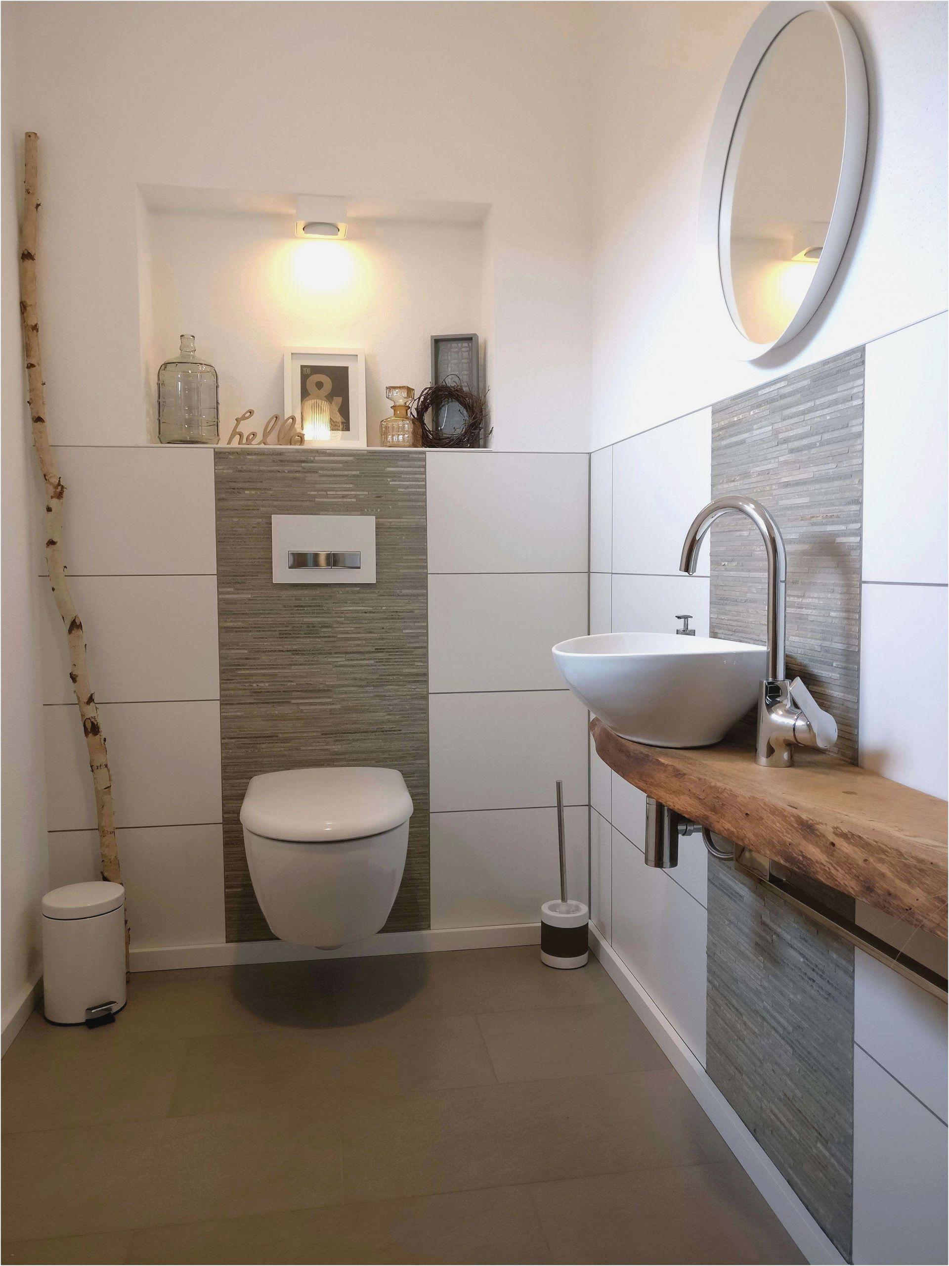 Kleine Badezimmer Lampe Kleine Badezimmer Heller Gestalten Ankleidezimmer