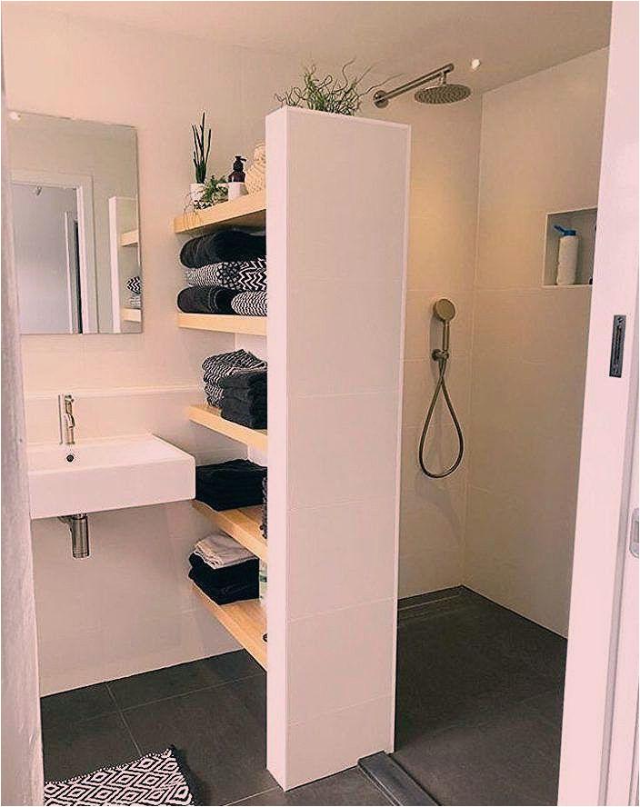 Kleines Badezimmer Regal Badezimmer Clevere Dem Einen Hauch Kleines Tipps