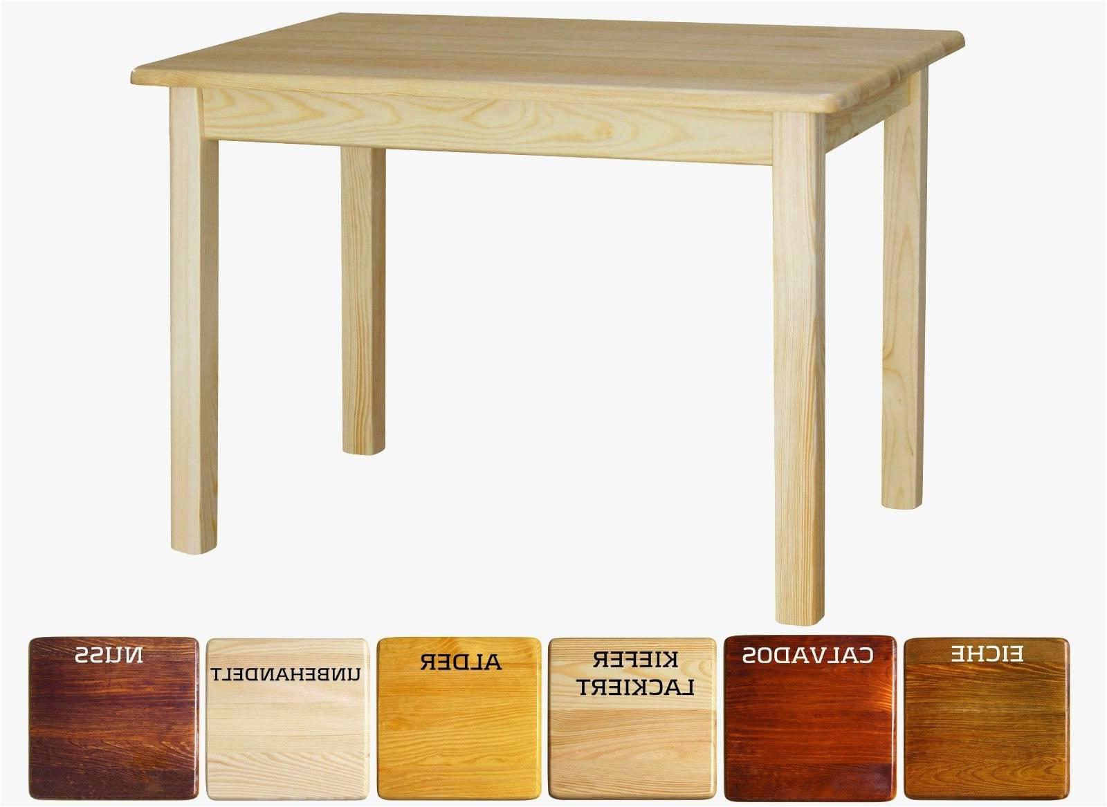 Küchentisch Inea Esstisch Ikea Weiß