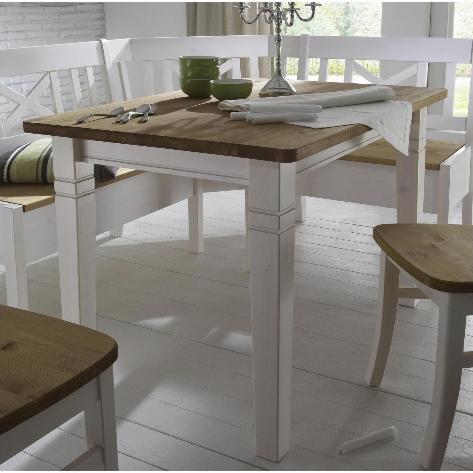 Küchentisch Otto 8 Fantastisch Otto Küchentisch Weiß Tisch In Der Küche