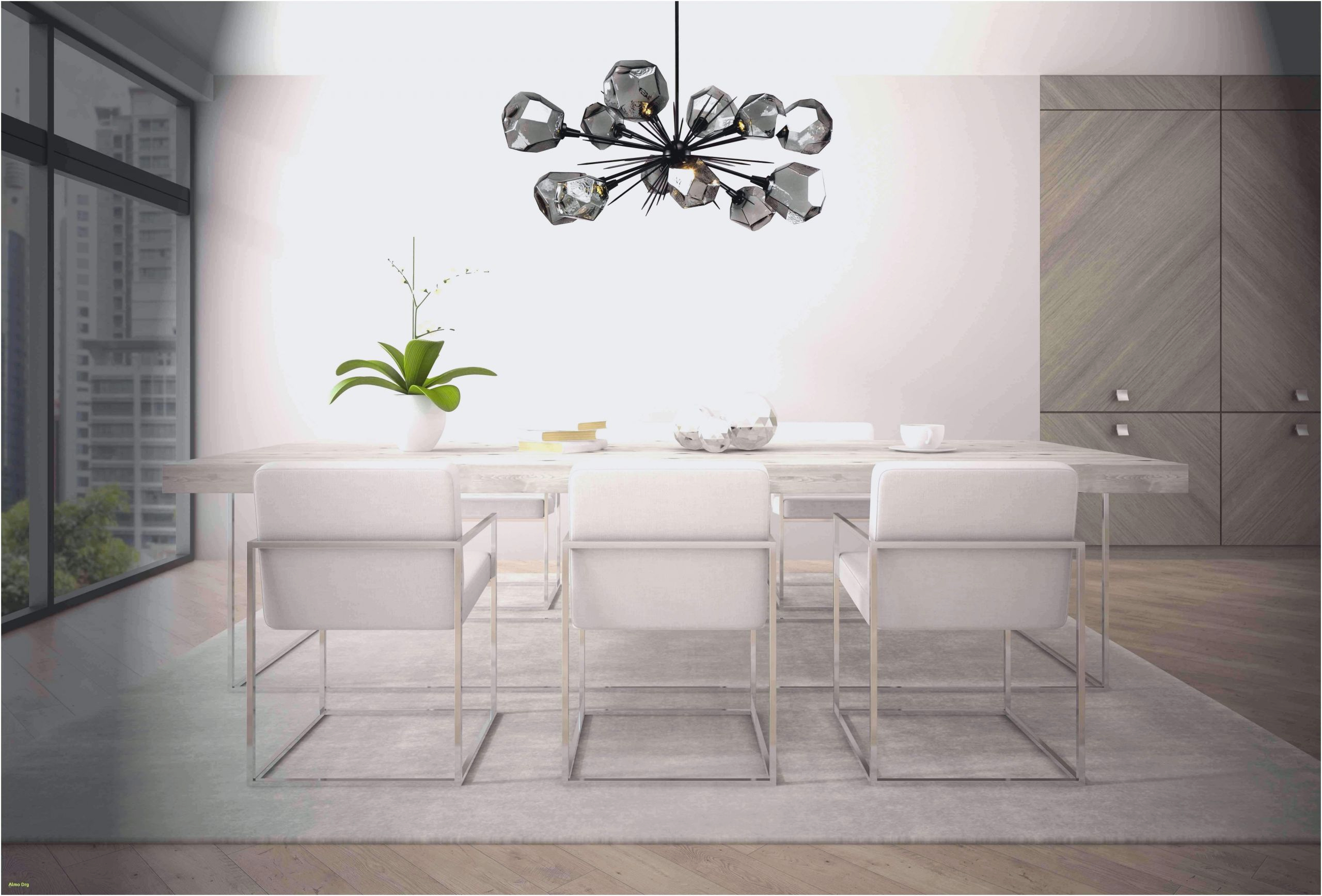 Led Badezimmer Lampe Wohnzimmer Design Ideen Luxus Luxe Led Lampe Badezimmer