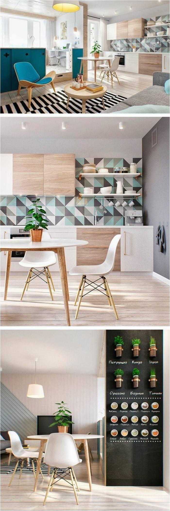 Modern Schlafzimmer Schränke 35 Neu Kücheninsel Massivholz Pic