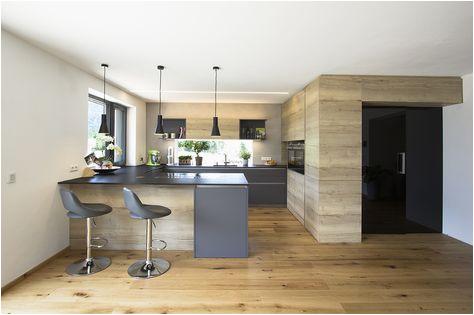 Moderne Küche Mit Altholz Die 79 Besten Bilder Zu Küche