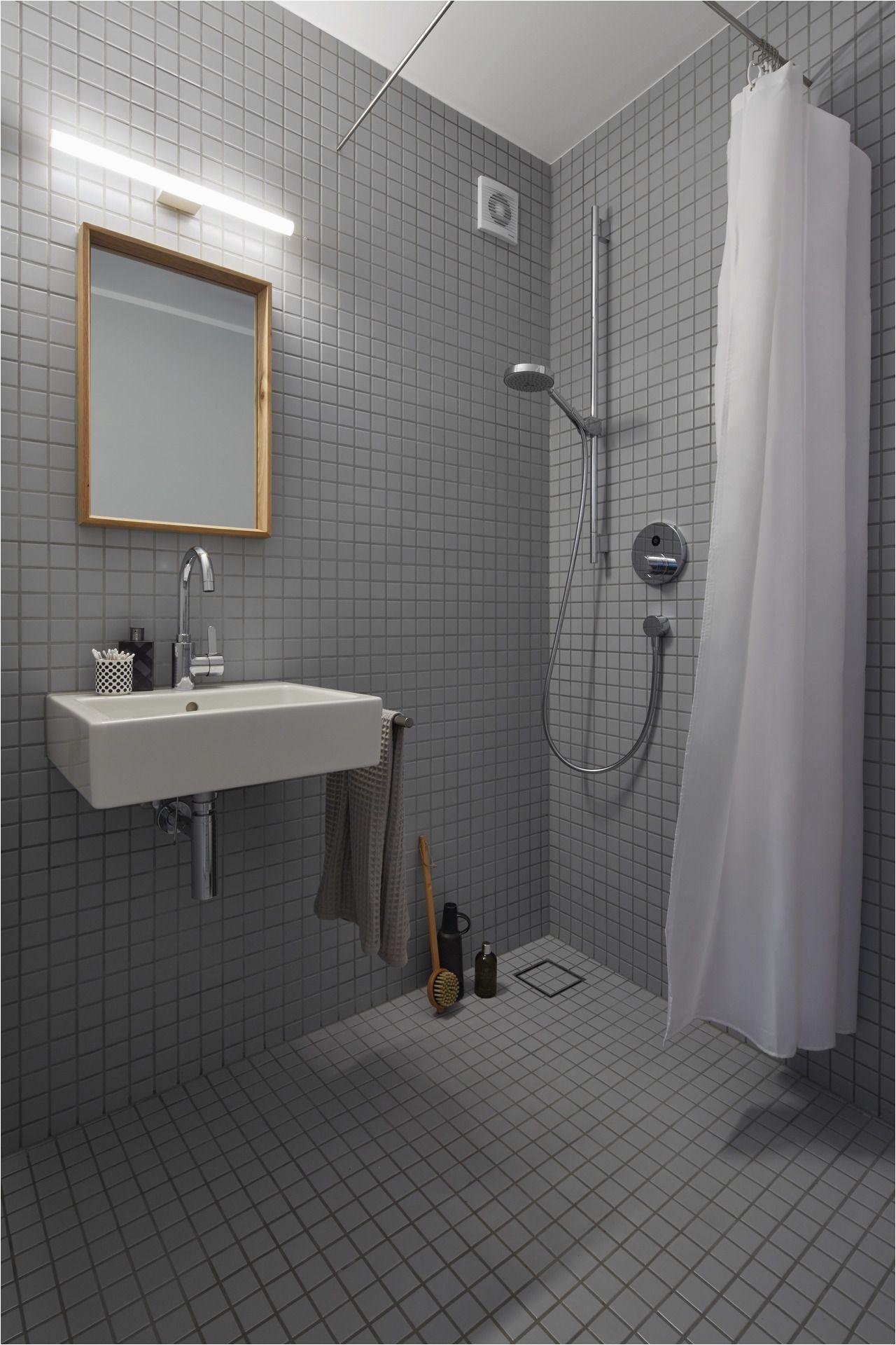 Reinigung Badezimmer Fliesen Fliesen Mit Der Hygiene Oberfläche Hytect Lassen Sich