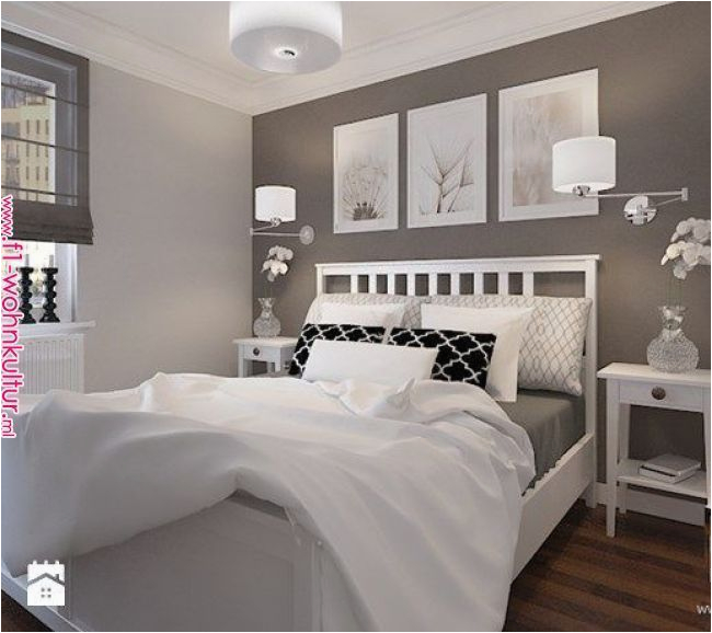 Schlafzimmer Ideen Design Schlafzimmer Designs Möbel Ideen Inspirierende Schlafzimmer