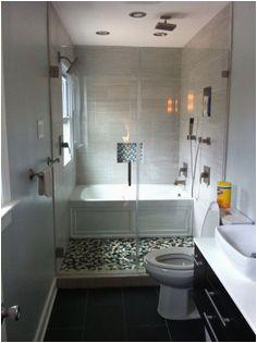 Schmale Badezimmer Ideen Die 112 Besten Bilder Zu Schmales Badezimmer