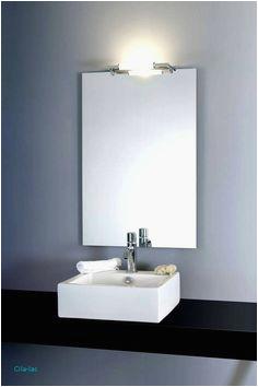 Schöne Badezimmerspiegel Die 17 Besten Bilder Von Spiegelleuchten