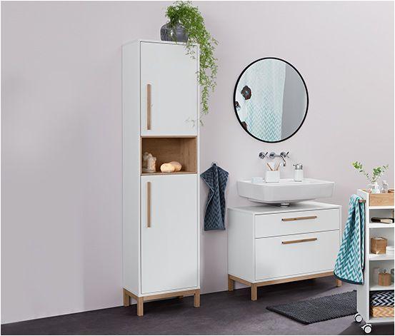 Tchibo Badezimmer Schrank 169 00 €