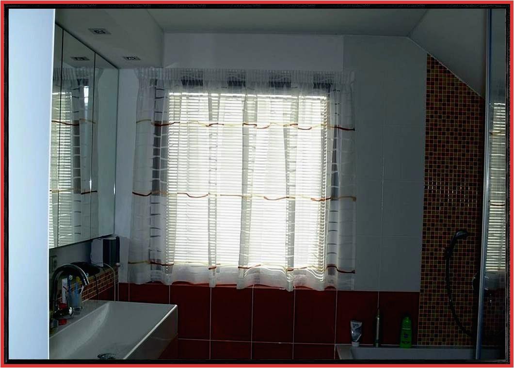 Tolle Ideen Fürs Badezimmer Badezimmer Gardinen Bilder