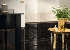 Versace Badezimmer Fliesen Die 19 Besten Bilder Zu Versace Möbel