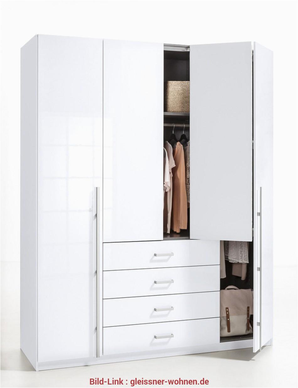 Verstellbarer Küchentisch O P Couch Günstig 3086 Aviacia