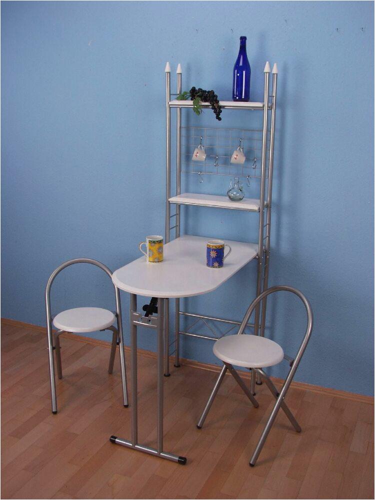 Küchentisch Klappbar Weiß Wandtisch Klappbar Weiß Esstisch Küchentisch Klappstuhl