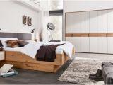 Abverkauf Badezimmermöbel Möbel Online Finden Regional Kaufen