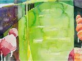 Acrylbilder Für Die Küche Malen Acrylmalerei Für Anfänger Acrylbild Malen Schritt Für