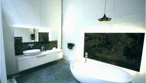 Alte Badezimmer Fliesen Neu Gestalten Alte Badezimmer Neu Gestalten Alte Badezimmer Neu Gestalten