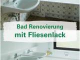 Alte Badezimmer Fliesen Neu Gestalten Die 22 Besten Bilder Von Bad Renovierung Fliesen Streichen