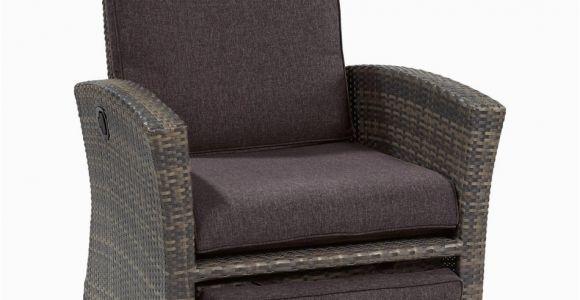 Alter Küchentisch Mit Schublade Reinigen O P Couch Günstig 3086 Aviacia