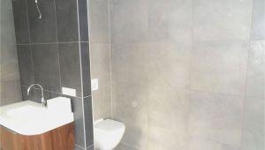 Alternative Badezimmer Fliesen Fliesen Grau Bad Aukin