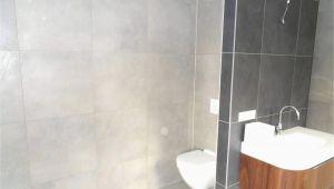 Alternativen Zu Fliesen Im Badezimmer Wohnzimmer Fliesen Genial Pvc Boden Badezimmer 0d