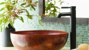 Asiatische Badezimmer Deko Badezimmer Im asiatischen Stil Bild 12 [sch–ner Wohnen]