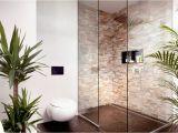 Asiatische Badezimmer Deko Große Glasdusche asiatische Badezimmer Von Klaus Geyer