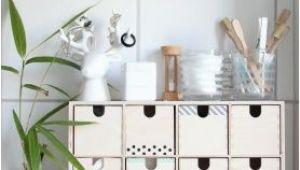 Aufbewahrung Badezimmer Ideen Bad Accessoire Set Marrakesh 3 Teilig