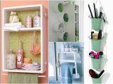 Aufbewahrung Badezimmer Ideen Badezimmer Aufbewahrung Ideen Badezimmer